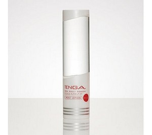 Tenga Lotion Mild 5.75 oz