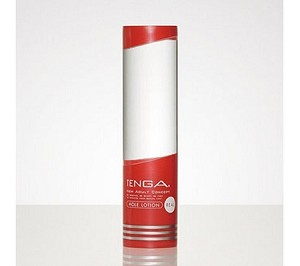 Tenga Lotion Real 5.75 oz