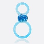 Ofinity Plus Vibrat Ring (Color is assorted)