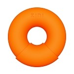 ZINI Donut - Orange